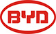 BYD Coach and Bus