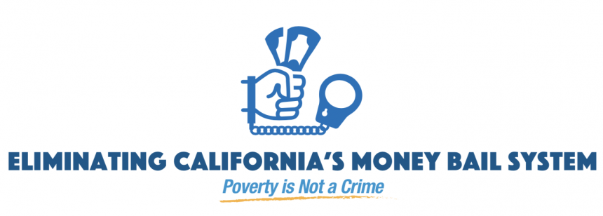 California Bail System