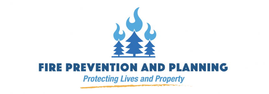 Fire Prevention and Planning