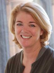 Ann Notthoff