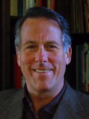 Brian Sehnert
