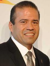 Ruben Guerra