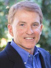 Steve Westly