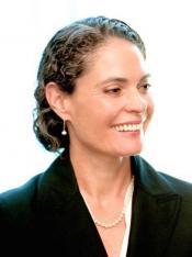 Bernadette Del Chiaro